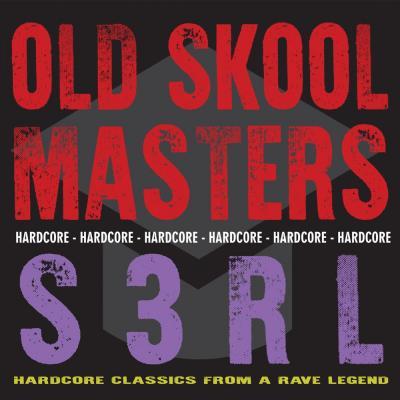 Old Skool Masters - S3RL (2019) [FLAC] download