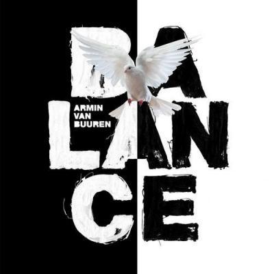 Armin van Buuren - Balance (2019) [FLAC]