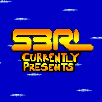 S3RL - Currently Presents (2017) [FLAC] lossless music Happy