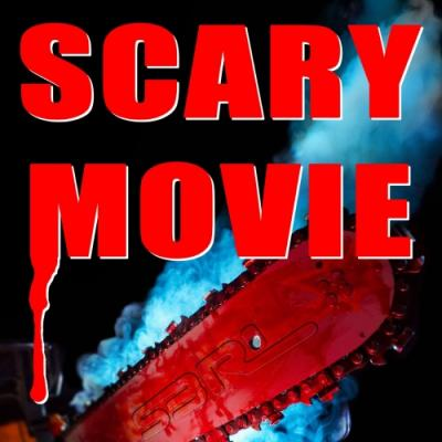 S3RL - Scary Movie (DJ Edit) download