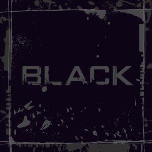 VA - Sensation Black 2008 Amsterdam (2008) [FLAC]
