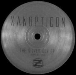 Xanopticon - The Silver Key EP (2007) [FLAC]