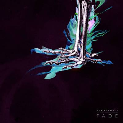 Thriftworks - Fade (2014) [FLAC]