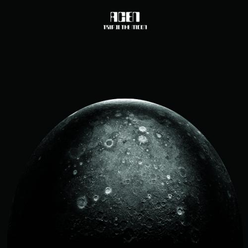 Acen - Trip To The Moon 2092 Box Set (2020) [FLAC]