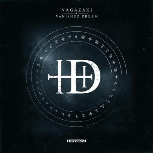 Nagazaki - Vanished Dream (2020) [FLAC]