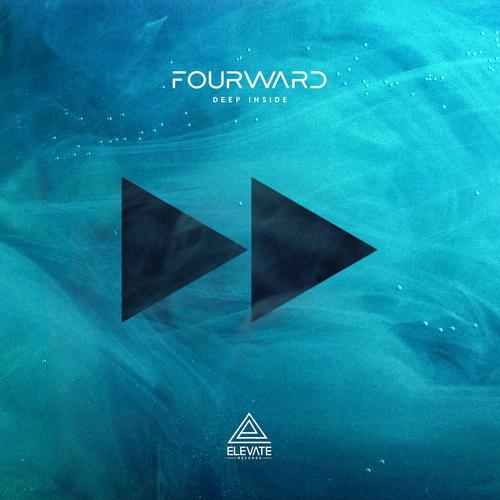 Fourward - Deep Inside (2020) [FLAC]