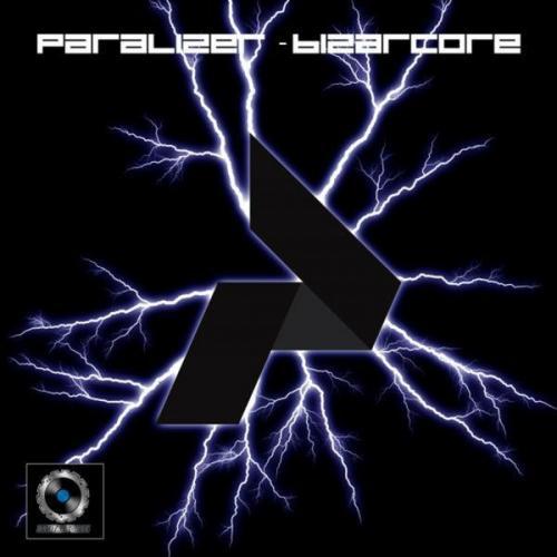 Paralizer - Bizarcore (2015) [FLAC]