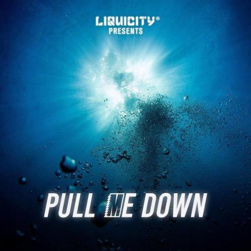 Murdock - Pull Me Down (2021) [FLAC]