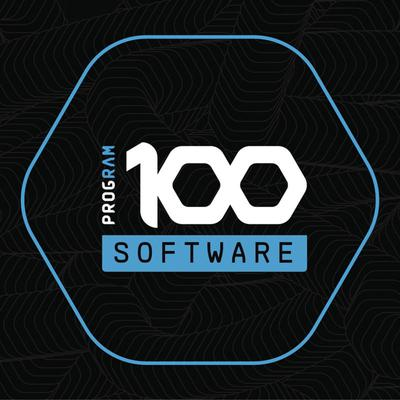 VA - Program 100 Software (2020) [FLAC] download