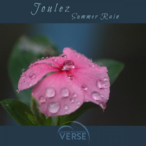 Joulez - Summer Rain (2020) [FLAC]