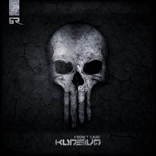 Kursiva - I Dont Care (2020) [FLAC]