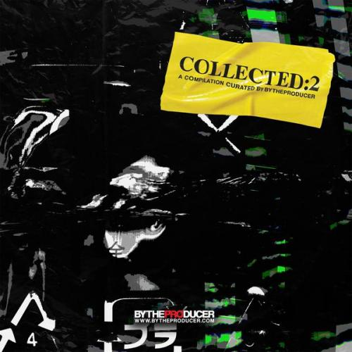 VA - COLLECTED:2 (2021) [FLAC]