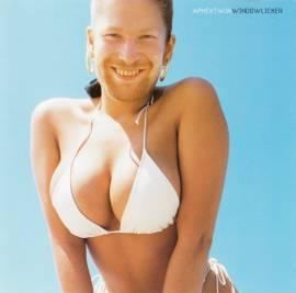 Aphex Twin - Windowlicker (1999) [FLAC]