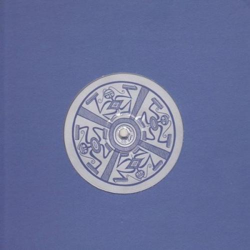 E-De-Cologne - Die Langspielschallplatte (1993) [FLAC]
