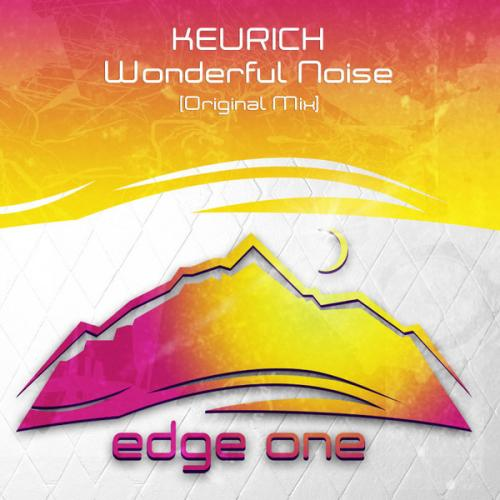 Keurich - Wonderful Noise (2020) [FLAC]