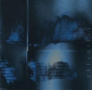 Bill Laswell - Oscillations Remixes (1997) [FLAC]
