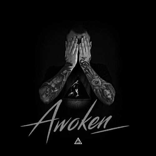 Collision - Awoken - OBS.CUR 23 (2018) [FLAC]