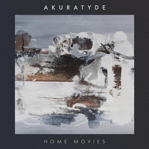 Akuratyde - Home Movies (2021) [FLAC]
