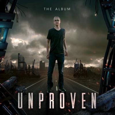 download free torrent music albums