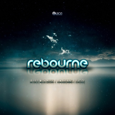 Rebourne - A Life With Music (2012) [FLAC]