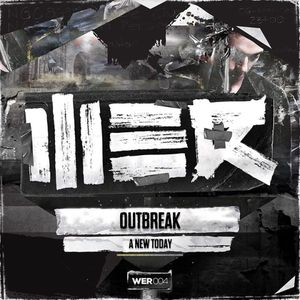 Outbreak - A New Today (2013) [FLAC]