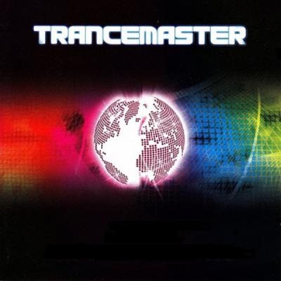 Trancemaster CD FLAC Pack