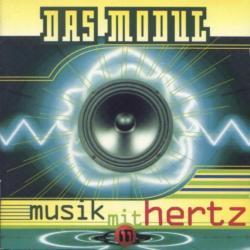 Das Modul - Musik Mit Hertz (1995) [FLAC]