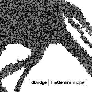 dBridge - The Gemini Principle (2008) [FLAC]