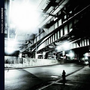 Distance - My Demons (2007) [FLAC]
