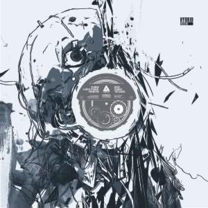 DJ Hidden / Switch Technique - The Hybrid Series Part 1 (2010) [FLAC]