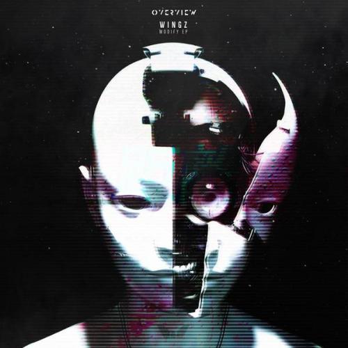 Wingz - Modify EP (2020) [FLAC]