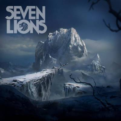 Seven Lions - The Throes of Winter (2015) [FLAC]