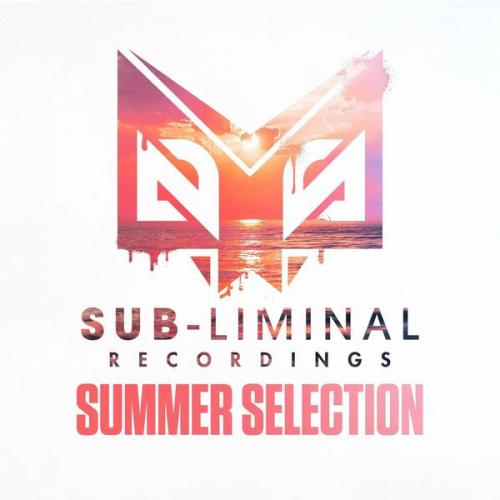 VA - Summer Selection (2020) [FLAC]