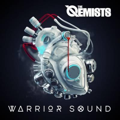 The Qemists - Warrior Sound (2016) [FLAC]