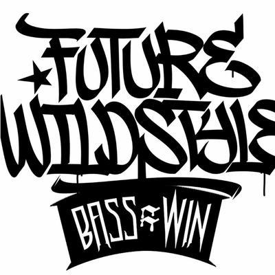 Future Wildstyle - Ultrafunkula (2015) [FLAC] download