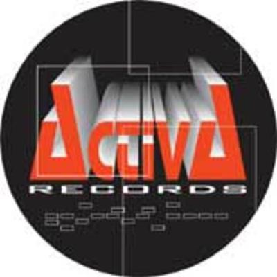 VA - Activa EP Vol 4 (2007) [FLAC]