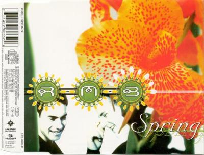 RMB - Spring
