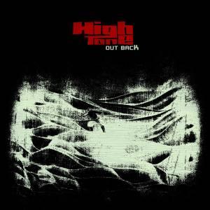 High Tone - Outback (2010) [FLAC]