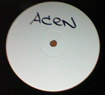 Acen - The Hits EP (2001) [FLAC]