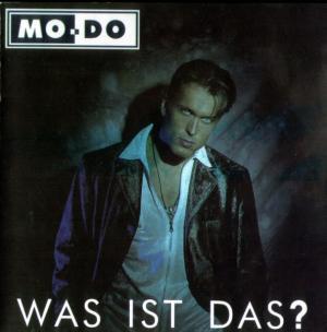 Mo-Do - Was Ist Das? (1995) [FLAC]