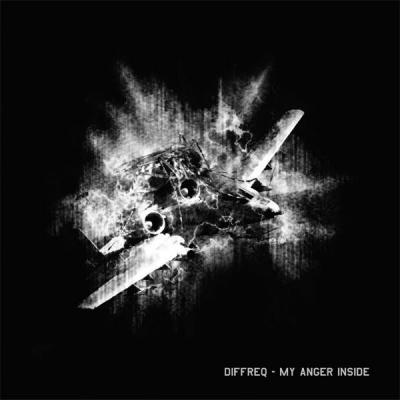 Diffreq - My Anger Inside