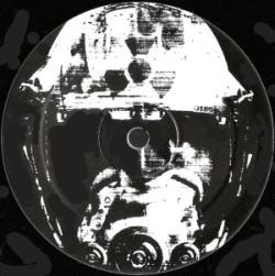 Promo - System Feedback (1999) [FLAC]
