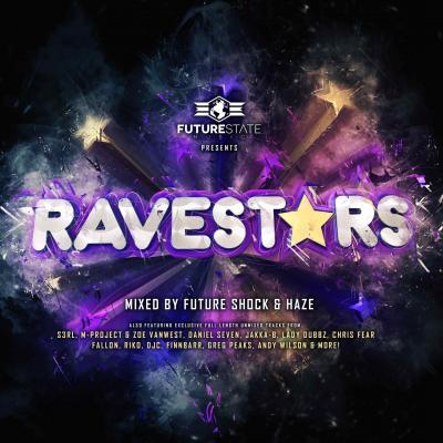 S3RL feat. Tamika - Rainbow Girl (Future Shock Remix) (2017) [FLAC] download