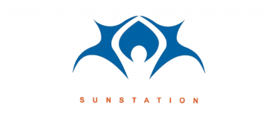 Sun Station Records FLAC