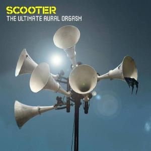 Scooter - The Ultimate Aural Orgasm (2007) [FLAC]
