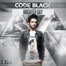 Code Black - Brighter Day (2013) [FLAC]