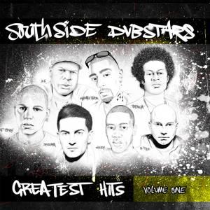 VA - Southside Dubstars Greatest Hits Volume One (2010) [FLAC]
