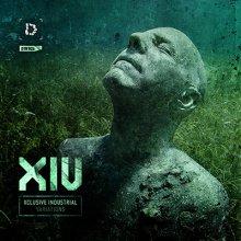 VA - XIV: Xclusive Industrial Variations (2015) [FLAC]