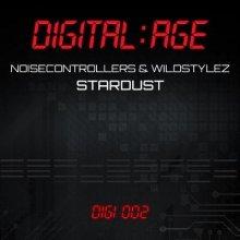 Noisecontrollers & Wildstylez - Stardust (2011) [WAV]