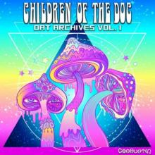Children Of The Doc - Dat Archives Vol.1 (2020) [FLAC]